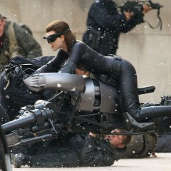 More 'The Dark Knight Rises' Details Than You Can Handle