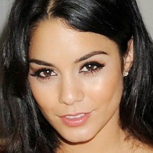 Vanessa Hudgens Is Unrecognizable in Latest Photos