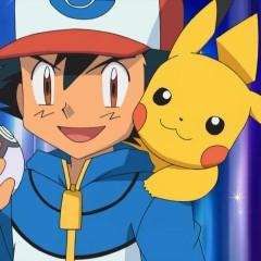 Nintendo Teases 'Stunning' New Pokemon Game