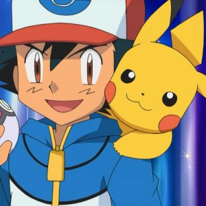 Nintendo Teases 'Stunning' New Pokemon Game