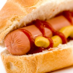The Not-So-Bad Truth About Hot Dogs