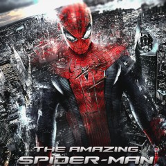 Watch 'Amazing Spider-Man' Online (In 25 Minutes)