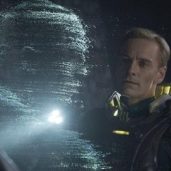 Prometheus - What David Said to the Engineer Revealed