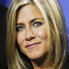 'Friends' Cast Reunites For Hilarious Skit on Kimmel Show