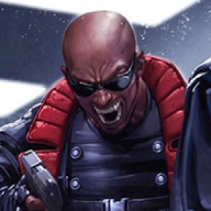 What's Next For The 'Blade' Franchise?