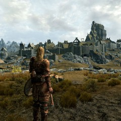 10 Awesome Open World Games