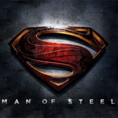 Man Of Steel Trailer Coming With The Dark Knight Rises