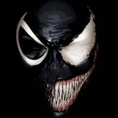 'Venom' Will Be a Darker 'Spider-Man' Movie
