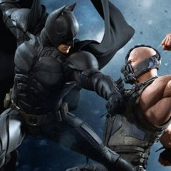 The First Dark Knight Rises Review Leaks Online