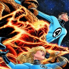 Fantastic Four Reboot Will Be The Movie 'The Fans Deserve'