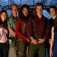 10 Things We Learned At The Firefly Cast Reunion