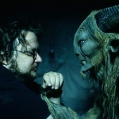 Why Guillermo Del Toro Has Yet To See Prometheus
