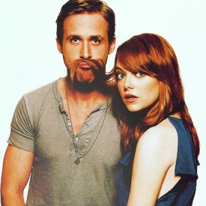 12 Adorable On-Screen Couples You Wish Were Real
