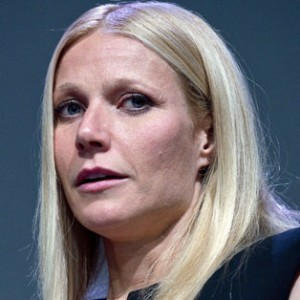 30 Secrets & Scandals Gwyneth Doesn't Want You to Know