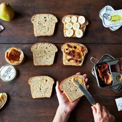 8 Can't Miss Ideas for School or Work Lunches