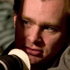 6 Filmmaking Tips From Christopher Nolan