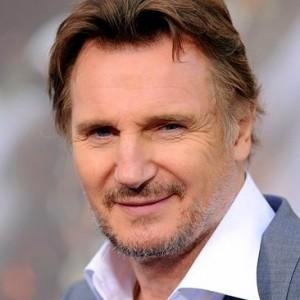 5 Bold Ways Liam Neeson Can Save His Career Again