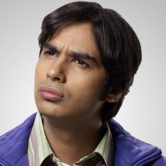 25 Things You Don't Know About Kunal Nayyar
