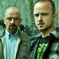 Breaking Bad Season 5 Returns With Record Numbers