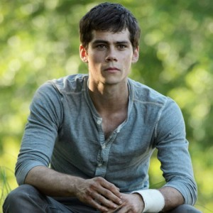 10 Big Differences Between 'The Maze Runner' Book And Movie