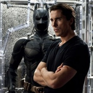 15 Things That Bothered Us About 'The Dark Knight Rises'