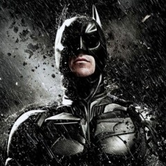 A Guide To Fully Understanding The Dark Knight Rises