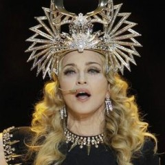 Angry Madonna Fans Chant Refund After Short Concert