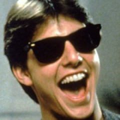 Will Tom Cruise Ever Reclaim His Popularity?