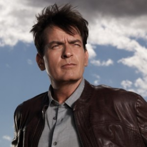 The Charlie Sheen Reboot?