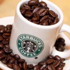 5 Things Starbucks Will Never Tell You