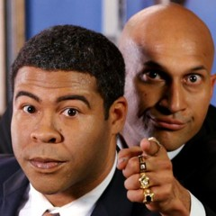 12 Things You Might Not Know About 'Key & Peele'