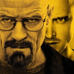 5 'Breaking Bad' Moments We Will Never Forget