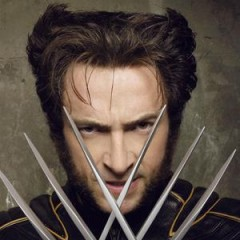 The Evolution of Hugh Jackman's Wolverine Hairstyle