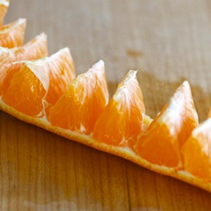 You've Been Peeling an Orange Wrong