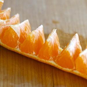 You've Been Peeling an Orange Wrong