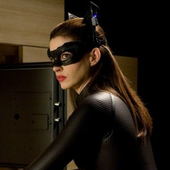 Top 5 Reasons a Catwoman Spinoff Will Work