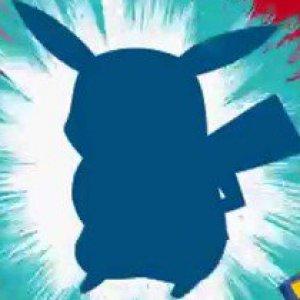 pokemon pikachu mega mewtwo