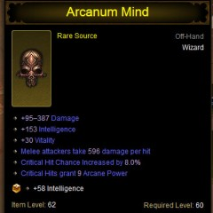Duping Widespread In Diablo?