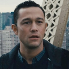 Joseph Gordon-Levitt Discusses 'The Dark Knight Rises'