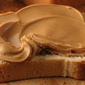 Never Buy Peanut Butter Again