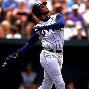 13 Best Players Who Never Played In The World Series