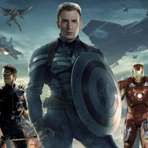 What Other Avengers Will Appear In 'Captain America 3'?