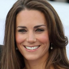 Duchess Kate Appears For First Time Since Pregnancy News