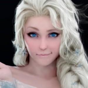 15 Secrets You Never Knew About 'Frozen'