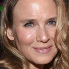 Renee Zellweger Breaks Her Silence On Her New Look
