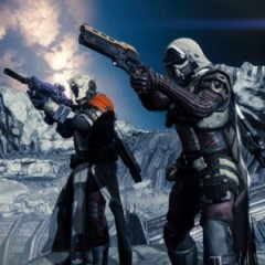 5 Games 'Destiny' Fans Have To Play