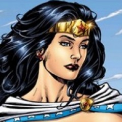 10 Things You Need To Know About Wonder Woman