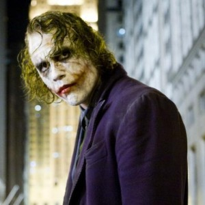 20 Crazy Things You Never Knew About 'The Dark Knight'