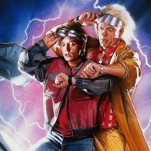 The Simple Reason You'll Never See 'Back To The Future 4'