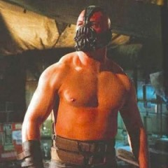 Bane's Origin Revealed In 'Rises' Director's Cut?